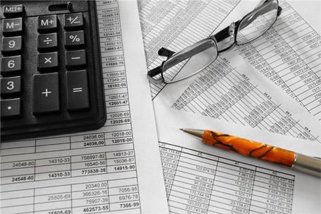 Cost Planning / Estimating