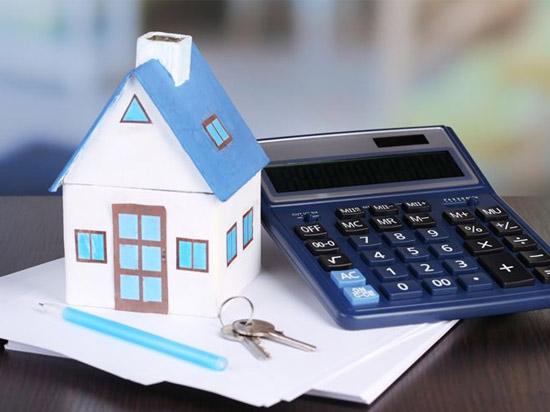 Tax Depreciation Schedule